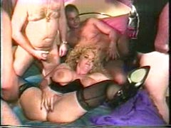 mature large pantoons gang group sex 2