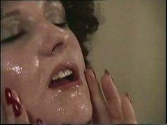 Sex goo Eater, 1965 Master Film Vintage