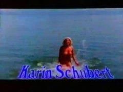 Karin Schubert - Double Desire (1985)