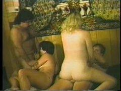 amateur orgy 3