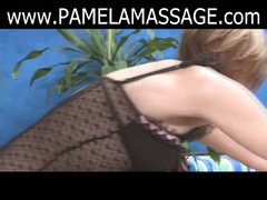 Carnal Full Massage therapies