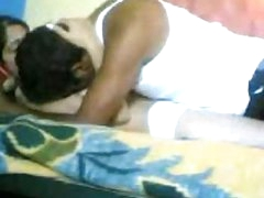 Hot medical college girl scandle very hot