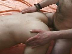 Lustful Gay Men Hardcore Bareback