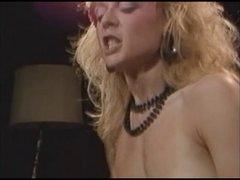 Wild Stuff (1987)