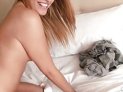 horny brunette natalia gets her ass rammed