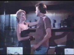Shauna Grant 1983