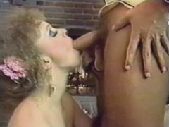 Heather Wayne - Lil&amp,#039, Muffy gets Cream Pied