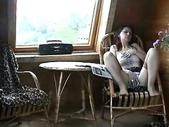 Experienced Mother Fucked by Boy part 2
