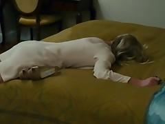 Kirsten Dunst - Bachellorete