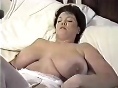 Wife with biggest tits private vids mix