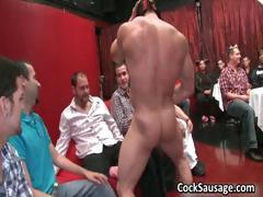 Lots of hot gay men craving dick part1