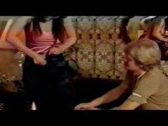 70s classic features good ass fucking porn